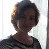 Людмила, 42, г.Витебск