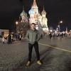 Вадим, 29, г.Санкт-Петербург