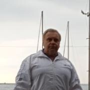 Вячеслав 64 Ялта
