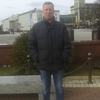 петр, 51, г.Калининград (Кенигсберг)