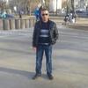Евгений, 44, г.Кингисепп