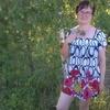 Вероника Миронова, 32, г.Калуга