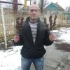 НИКОЛАЙ КОВАЛЕНКО, 34, г.Котельниково