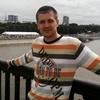Александр, 32, г.Суджа