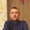 Владимир, 33, г.Подольск