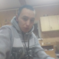 Алексей, 33 года, Овен, Мытищи