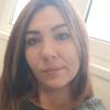 Милена, 41, Одеса