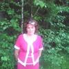 Зина, 46, г.Новый Торьял