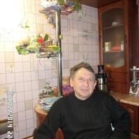 Александр, 63 года, Козерог, Севастополь