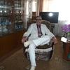 Константин, 62, г.Шатки