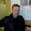 Mihail, 49, Nefteyugansk