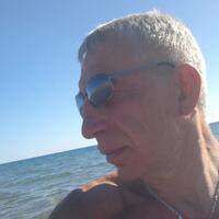 Василий, 64 года, Весы, Санкт-Петербург