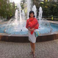 Наталья, 52 года, Рыбы, Москва
