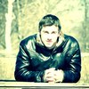 Сергей, 24, г.Горловка
