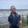 вячеслав, 50, г.Верхняя Пышма