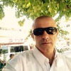 Gabriel, 55, г.Хадера