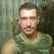 Юрий из Кировска желает познакомиться с тобой