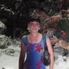 Марина, 30, г.Балахта