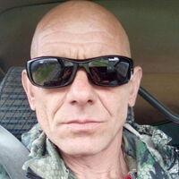 Andrei Rasso, 51 год, Козерог, Комсомольск-на-Амуре