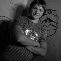 Alexey, 30 лет, Весы, Шахты