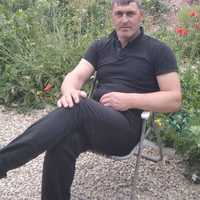 Рассл, 45 лет, Дева, Грозный