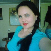 елена, 40 лет, Скорпион, Омск