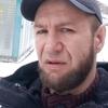Anton, 30, Elektrougli