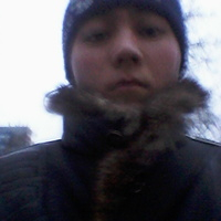 Jahongir, 32 года, Лев, Москва