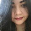 Zarina, 36, г.Ташкент