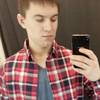 Василий, 21, г.Ухта