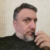 BARIŞ ÇANDIR, 45, г.Бишкек