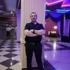Dmitriy, 45, Kostroma