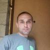Алекс, 32, г.Великий Новгород (Новгород)