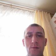Андрей 43 года (Лев) Выкса