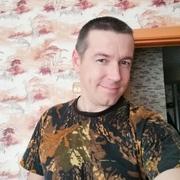Олег 34 Томск