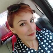 Наталья 48 Чебоксары