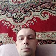 Сергей 37 Ижевск