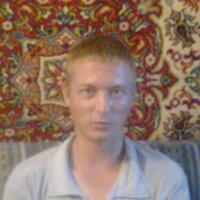 Эдуард, 36 лет, Близнецы, Чернигов
