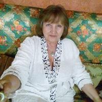 iyaayi2012@rambler.ri, 69 лет, Стрелец, Оренбург
