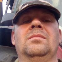 Александр Poi, 42 года, Водолей, Белгород