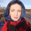 lyudmila, 44, Hunting