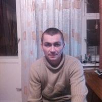 КИРИЛЛ, 42 года, Телец, Брест