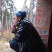 Николай 26 Северск