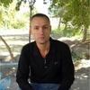 maks, 39, г.Туркменабад