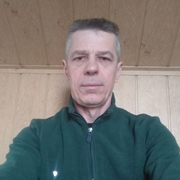 Сергей 51 Смела