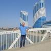 Евген, 36, г.Краснодар