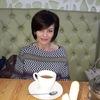 Elena, 51, Krasnodar