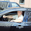 Сергей, 52, г.Москва