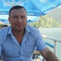 Сергей, 58 лет, Стрелец, Москва