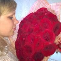 Натали, 35 лет, Близнецы, Борисов